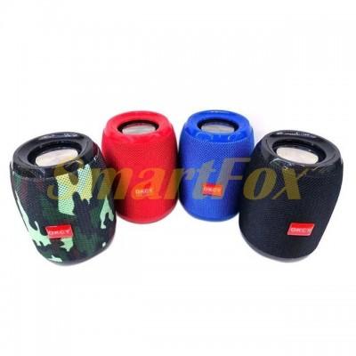Портативная колонка Bluetooth OKCY-F3