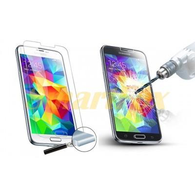 Защитное стекло для смартфонов GALAXY S5 mini/G870/SM-G800/S800f