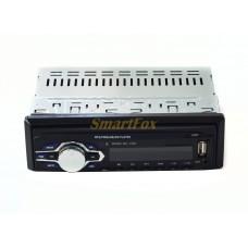 Автомагнитола Bluetooth 1091 с радиатором