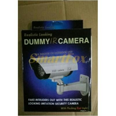 Муляж камеры SL-TP1900