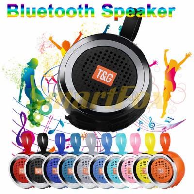 Портативная колонка Bluetooth JBL TG-146