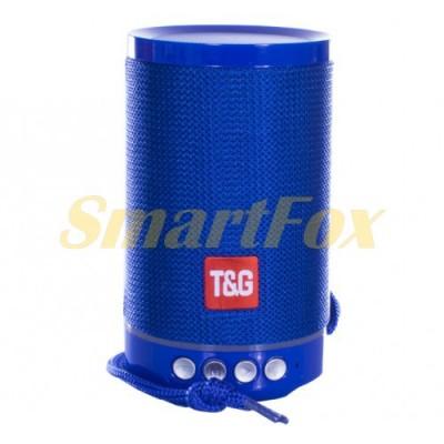 Портативная колонка Bluetooth JBL TG-525
