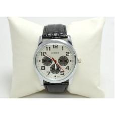 Часы наручные LUNDUO 774-2