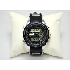Часы наручные QUAMER XTX1315