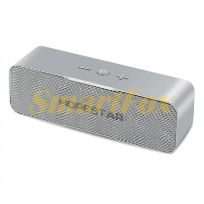 Портативная колонка Bluetooth HOPESTAR H13