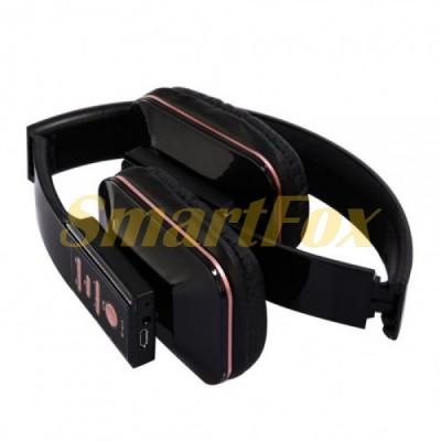 Наушники беспроводные Bluetooth SY-BT1613