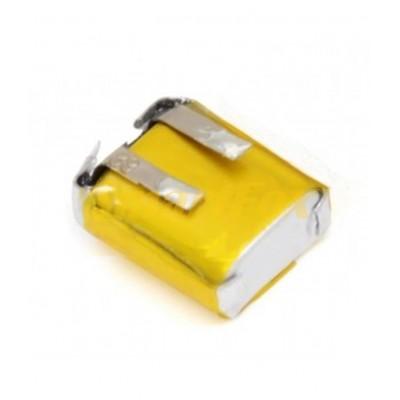 Аккумулятор литий-полимерный для наушников Bluetooth 040909