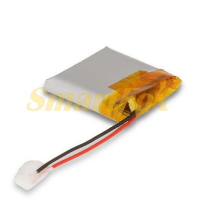 Аккумулятор литий-полимерный 042020