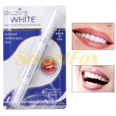 Отбеливатель для зубов SL-1185