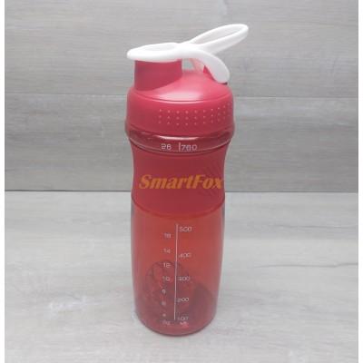 Бутылка для воды 760мл SL-1235 (без возврата, без обмена)