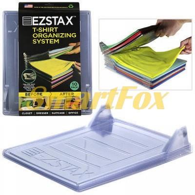 Органайзер для хранения одежды EZSTAX SJ-133