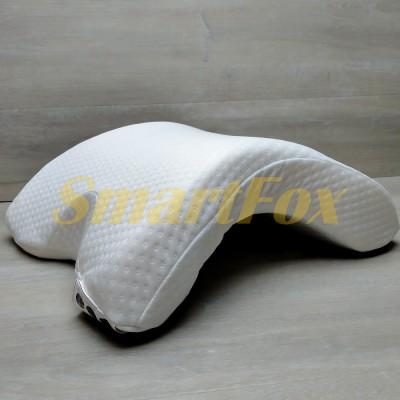 Подушка с памятью Nap pillow SJ-137