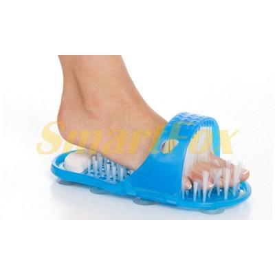 Тапочки для душа Bathroom shoes SJ-191