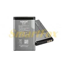Aккум. батарея BL-5C (без упаковки)