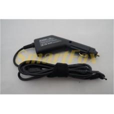 АЗУ для ноутбука ASUS 19V 2,1A ADP-40PH AB (2.5*0.7)