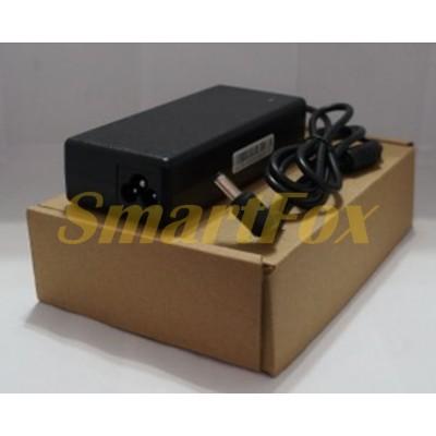 ЗУ для ноутбуков HP 19V 4,74A (5,5х2,5)