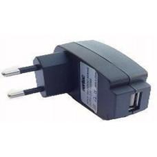 СЗУ USB STC-1 1A