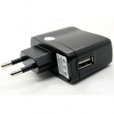 СЗУ USB STC-2 0.85A