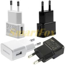СЗУ USB SAMSUNG 2A (без упаковки)
