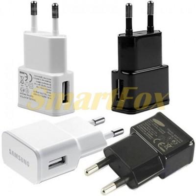 СЗУ USB 2A SAMSUNG (без упаковки)