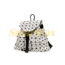 Рюкзак Bao Bao (белый)