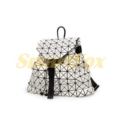 Рюкзак Bao Bao (белый) D09