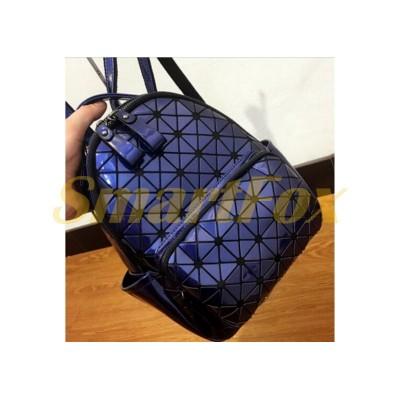 Рюкзак Bao Bao (синий) A37