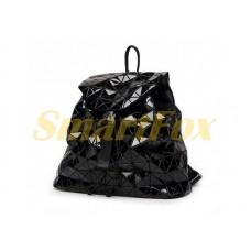 Рюкзак Bao Bao (черный)