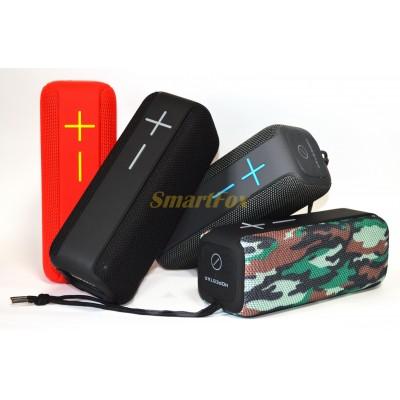 Портативная колонка Bluetooth HOPESTAR P15