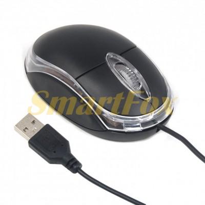 Мышь проводная JEDEL 220/MA-A01