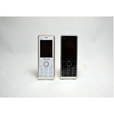 Мобильный телефон iPhone i6s с GPRS