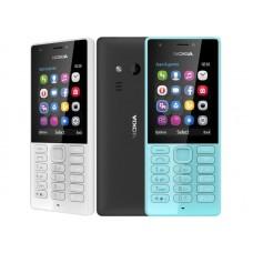 Мобильный телефон Nokia-216
