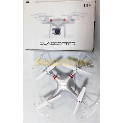Квадрокоптер 528-16W