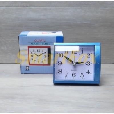 Часы настольные XD787