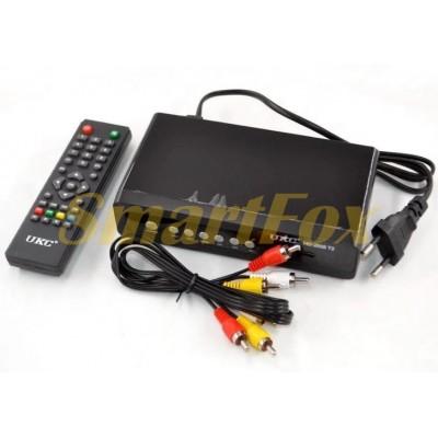 Приставка Т2 цифровая ресивер Pantesat HD-2058