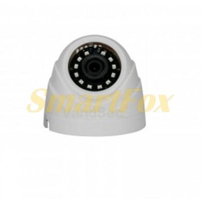 Камера видеонаблюдения Vandsec VN-IDB20LS 2mp