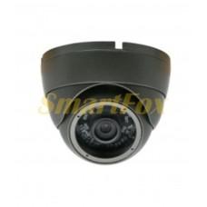 IP-камера Vandsec VN-IAB20LS 2mp ip