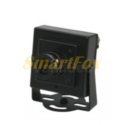 IP-камера Vandsec VN-AP30C 3mp ip Lens+Audio