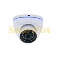 IP-камера Vandsec VN-IBB20LS 2mp ip Built-in Audio