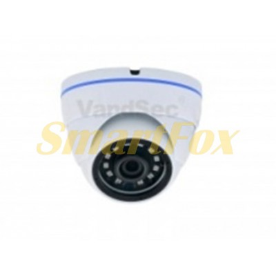 IP-камера Vandsec VN-IBB20LS 2mp ip