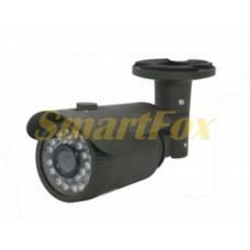 IP-камера Vandsec VN-FB30C 3mp ip