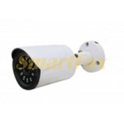 IP-камера Vandsec VN-GB40P 4mp ip