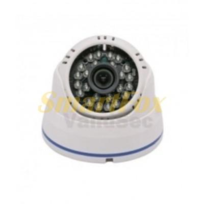 Камера видеонаблюдения Vandsec VN-IQB40P 4mp