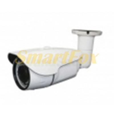 IP-камера Vandsec VN-DB40P 4mp ip