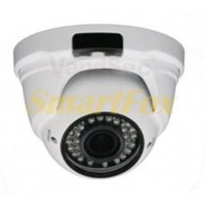 IP-камера Vandsec VN-IKV30CS 3mp ip Manual Zoom