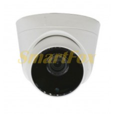 IP-камера Vandsec VN-IRB40P 4mp ip Lens+Built-in Audio