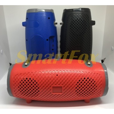 Портативная колонка Bluetooth JBL BK001