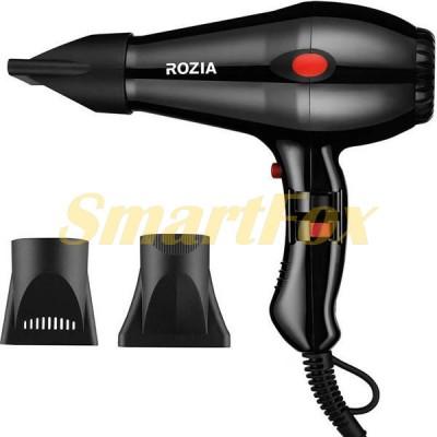 Фен для волос Rozia HC-8301 2000Вт