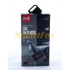 FM-модулятор H3-BT