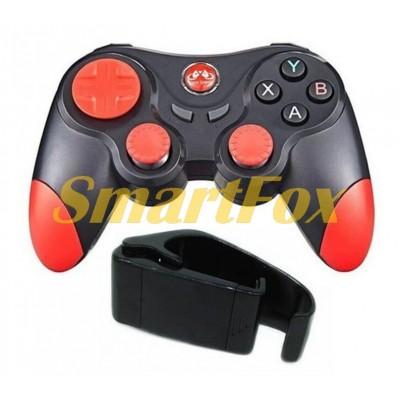 Игровой манипулятор (джойстик) S5